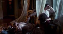 Myriam Cyr nude topless and Natasha Richardson hot and sexy - Gothic (UK-1986) HD 1080p BluRay (13)
