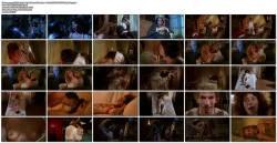 Myriam Cyr nude topless and Natasha Richardson hot and sexy - Gothic (UK-1986) HD 1080p BluRay (1)