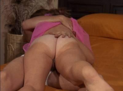 Patricia Fein nude bush Monica Gayle nude bush and lot of sex - The Stewardesses (UK-1969) HD 1080p (4)
