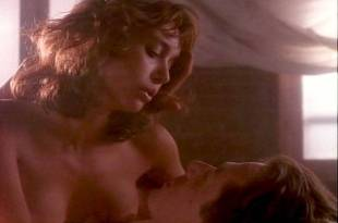 Roya Megnot nude sex – Tales from the Crypt (1991) s3e8