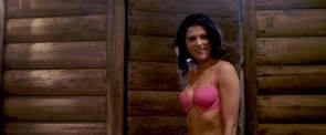Scout Taylor-Compton hot and Christina Ulloa hot bikini - 247°F (2012) HD 1080p (9)