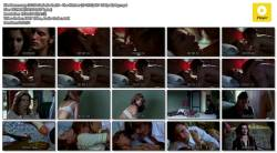 Stefania Casini nude topless and sex - The Climber (IT-1975) HD 1080p BluRay (1)