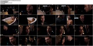 Valeria Bilello nude bush, boobs and full frontal - Sense8 (2017) s2e4 HD 1080p Web (1)