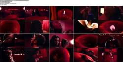 Yetide Badaki nude full frontal and sex – American Gods (2017) s1e2 HD 720-1080p (1)