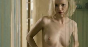 Agnieszka Grochowska nude topless Joanna Majstrak nude sex Bez Wstydu (PL-2012) (12)