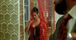 Anastasia Kovelenko nude bush Becky Griffin, Ronit Eitan nude and Ania Bukstein hot - Matana Mishamayim (IL-2003) (19)