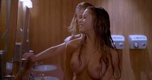 Arielle Kebbel hot, Tara Killian nude other's nude too - American Pie Presents Band Camp (2005) HD 1080p BluRay (6)