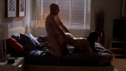 Camille Chen nude topless sex doggy style and oral – Californication (2011) s4e3 HD 1080p BluRay (7)