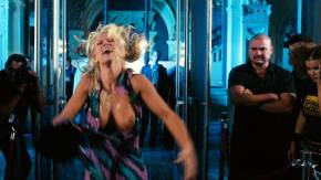 Jenny McCarthy nude topless - Dirty Love (2005) HD 720p WEB (12)
