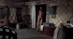 Josephine Chaplin nude butt Jenny Runacre nude full frontal- The Canterbury Tales (1972) HD 1080p BluRay (9)