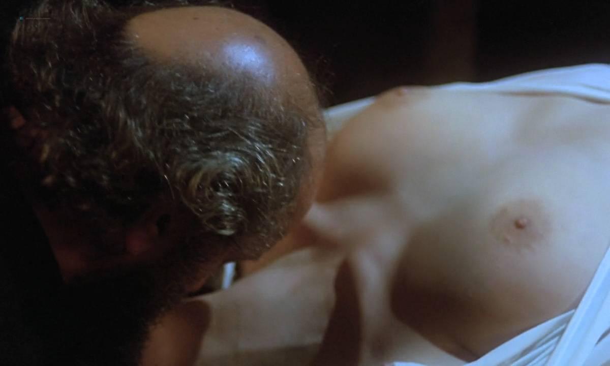 Mariana Karr nude full frontal Sandra Alberti nude sex - Escalofrío (ES-1978) HD 720p (20)