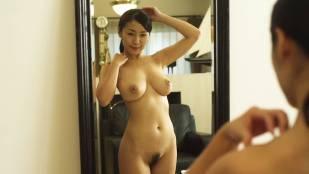 Miki Mizuno nude full frontal Megumi Kagurazaka and other's nude sex – Guilty of Romance (JP-2011) HD 720p