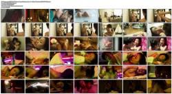 Miki Mizuno nude full frontal Megumi Kagurazaka and other's nude sex - Guilty of Romance (JP-2011) HD 720p (1)