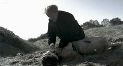 Sabine Timoteo nude sex and Anna Brass nude bush - Der freie Wille (DE-2006) (13)
