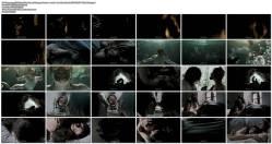 Sarah Zoe Canner nude sex Katarzyna Herman nude - Janosik - Prawdziwa historia (Pl-2009) HD 1080p BluRay (1)