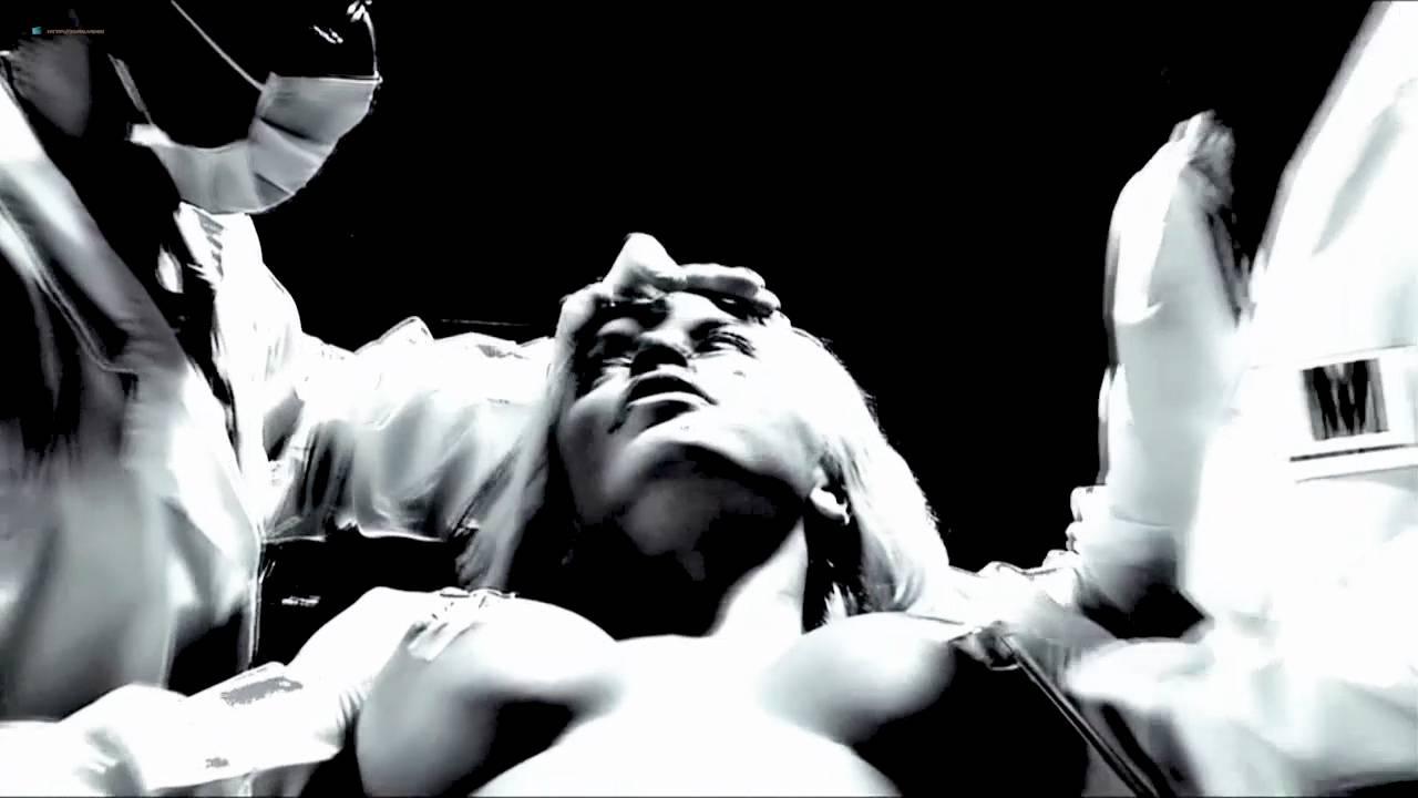 Vanina Verdun Penia nude bush and lot of hot sex - She Alien (2009) HD 720p (16)
