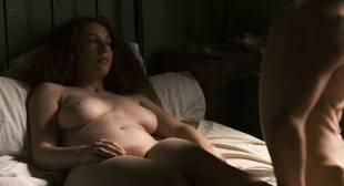 Virginie Ledoyen nude bush and Lola Naymark nude bush boobs - L'armée du crime (FR-2009) HD 1080p