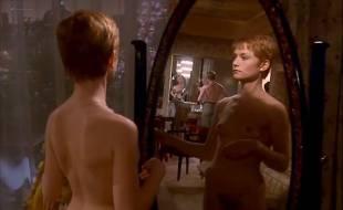 Isabelle Huppert nude full frontal - La Truite (FR-1982)