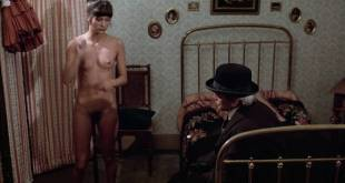 Josephine Chaplin nude Esther Studer nude full frontal and Lina Romay nude - Jack the Ripper (1976) HD 720p BluRay (10)