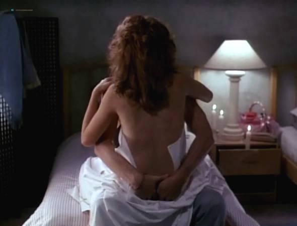 Free spanish sex movie