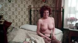 Leonora Fani nude butt bush Christine Boisson nude full frontal - Naked Massacre (1976) (14)