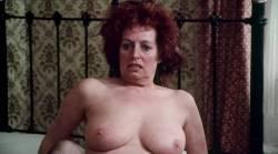 Leonora Fani nude butt bush Christine Boisson nude full frontal - Naked Massacre (1976) (12)