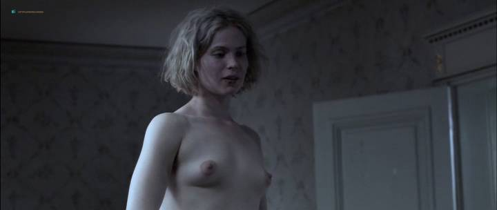 Pihla Viitala nude full frontal pussy and Riina Maidre nude sex doggy style - Kasky (FI-2008) (7)