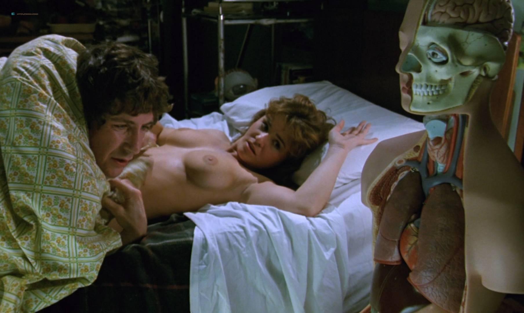 Amanda Donohoe Nude amanda donohoe nude topless bridget brammall nude too
