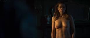 Catherine Walker nude topless - A Dark Song (IR-UK-2016) HD 1080p BluRay