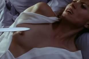 Darlanne Fluegel nude sex Kim Cattrall nude – Breaking Point (1994)
