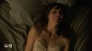 Jessica Biel hot sex receiving oral - The Sinner (2017) S01E02 HDTV 720-1080p (15)