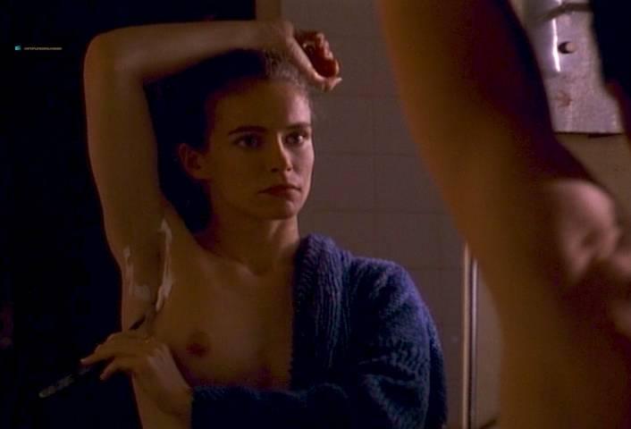 leslie hope sex scene paris france