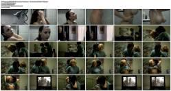 Liliya Czarina nude topless huge boobs Hester Van Hooven nude too - The Echo Game (2009) HD 1080p (1)
