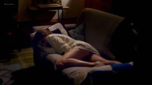 Ondina Quadri nude full frontal and sex Valentina Carnelutti nude - Arianna (IT-2015) (12)