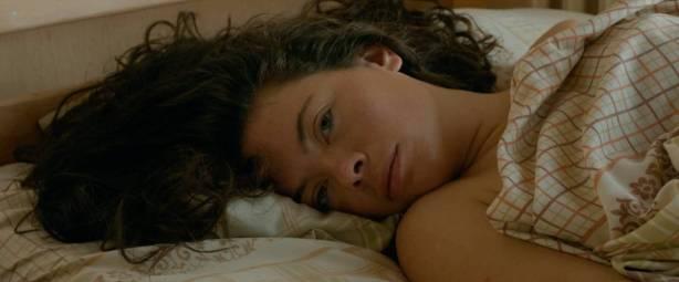 Roberta Petzoldt nude bush boobs and sex - Meet Me in Venice (2015) HD 1080p Web (17)