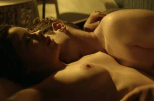 Roberta Petzoldt nude bush boobs and sex – Meet Me in Venice (2015) HD 1080p Web