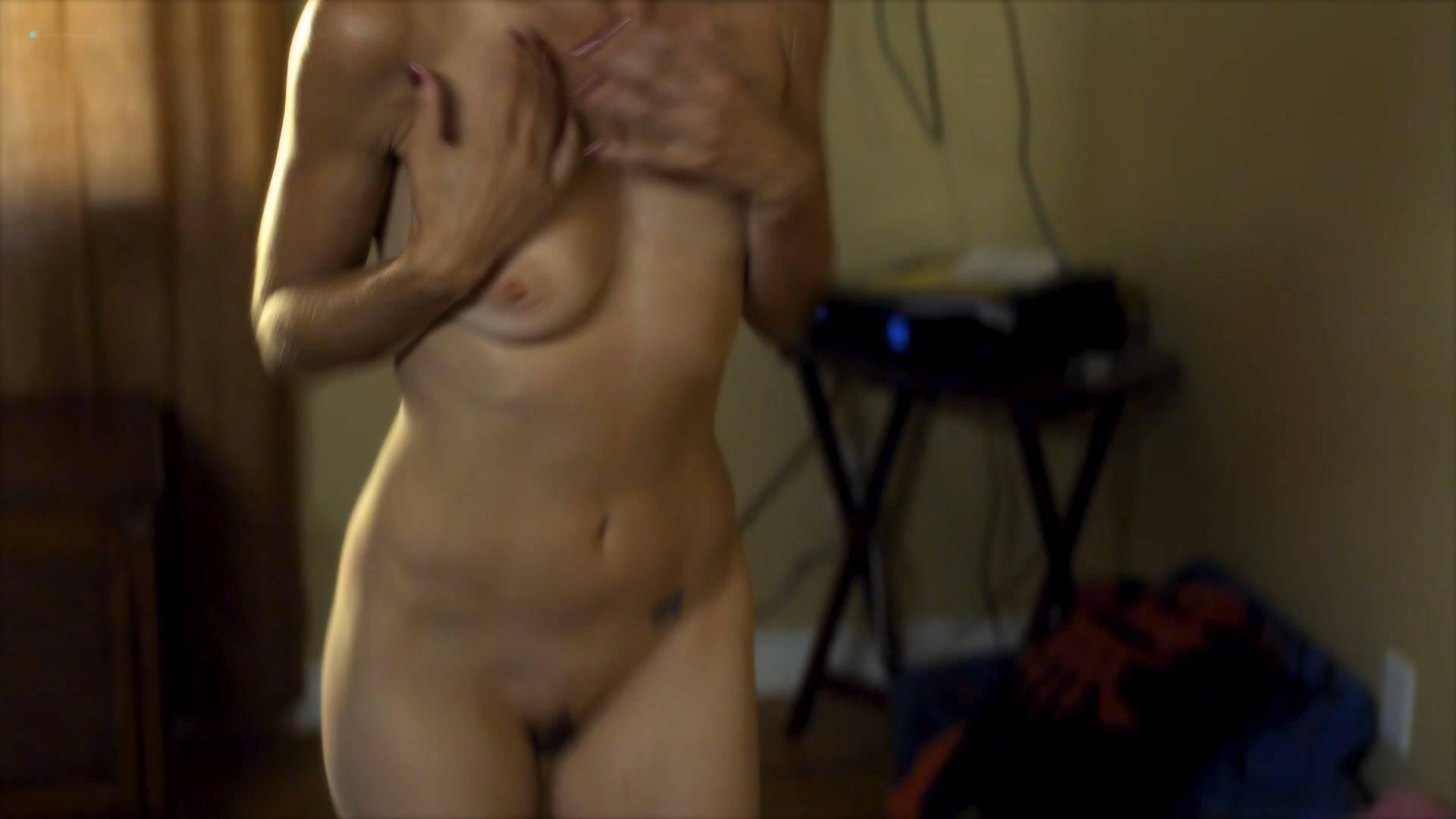 Amy Pietz Nude amy lindsay nude full frontal diana terranova, kylee nash