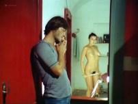 Claudia Rocchi nude full frontal Annj Goren, Guia Lauri Filzi nude explicit bj - Dolce calda Lisa (IT-1980) (5)