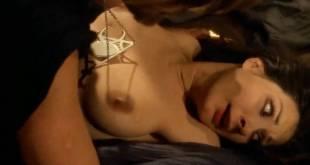 Edwige Fenech nude butt boobs Marina Malfatti nude topless - All the Colors of the Dark (IT-1973) HD 1080p BluRay (6)