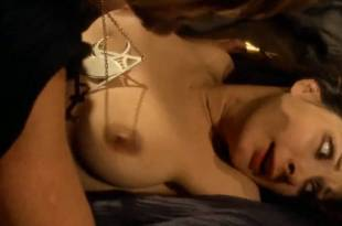 Edwige Fenech nude butt boobs Marina Malfatti nude topless – All the Colors of the Dark (IT-1973) HD 1080p BluRay