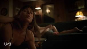 Jessica Biel sex doggy style Nadia Alexander sex too - The Sinner (2017) S01E07 HDTV 720 -1080p (4)
