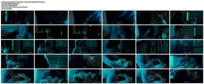 The Collector (2009) HD 1080p (1)