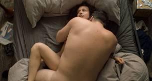 Maria Schrader nude full frontal explicit body parts - Vergiss Mein Ich (DE-2014) (5)