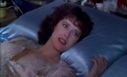 Sylvia Kristel nude topless Ursula Andress hot nip slip Laura Antonelli hot and sexy - Letti Selvaggii (IT-1979) (16)