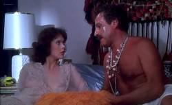 Sylvia Kristel nude topless Ursula Andress hot nip slip Laura Antonelli hot and sexy - Letti Selvaggii (IT-1979) (13)