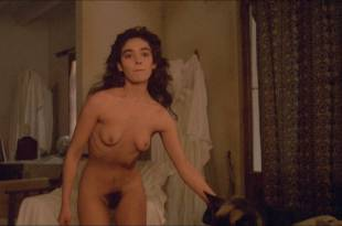 Blanca Marsillach nude full frontal Corinne Clery nude – Il miele del diavolo (IT-1986) HD 1080p BluRay
