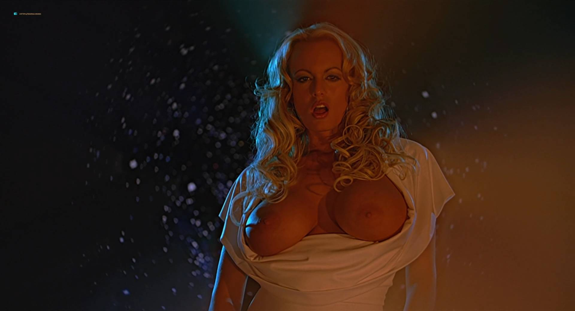 Hbo porn star show