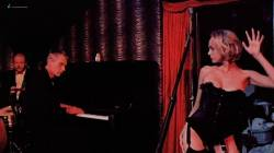 Hanne Klintoe nude full frontal Saffron Burrows nude butt Johanna Torell nipple - The Loss of Sexual Innocence (UK-1999) (15)
