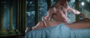 Isabelle Huppert nude butt and boobs - La femme de mon pote (FR-1983) HDTV 720p (2)