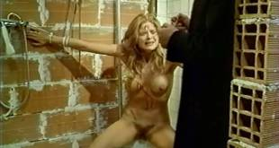 Karin Schubert nude full frontal and sex - The Punishment (FR-1973) (7)